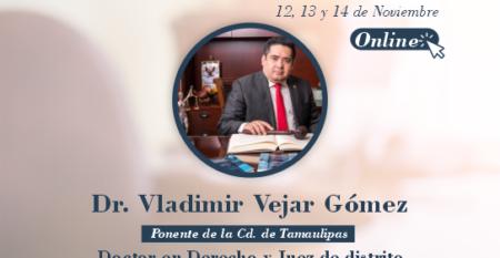 VladimirVejar